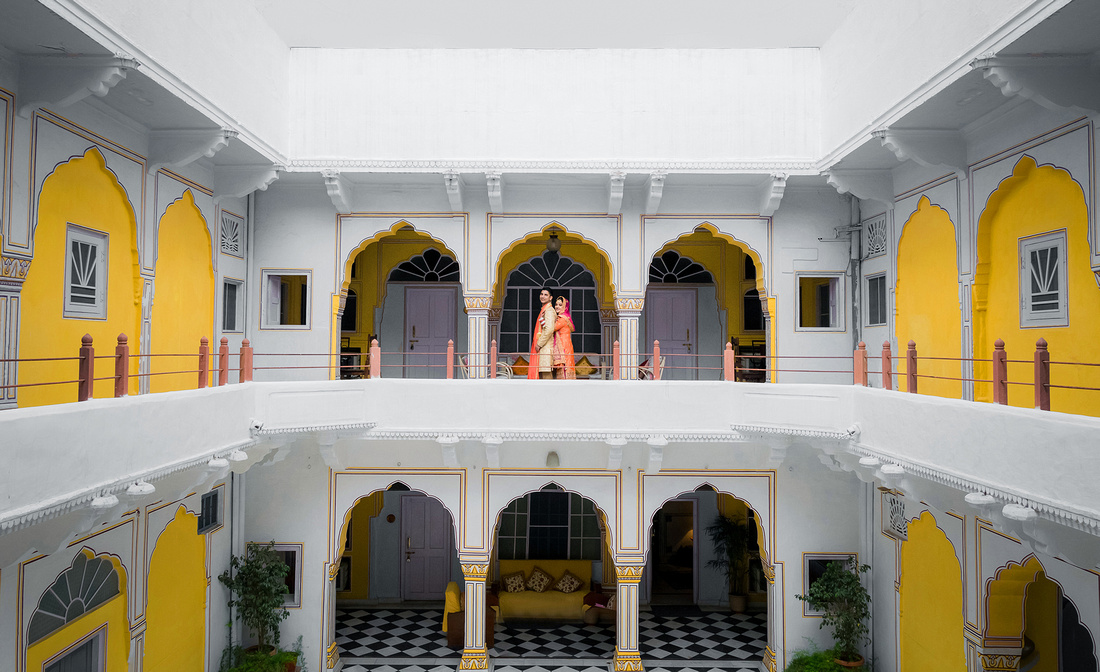 jaipur-wedding-locations