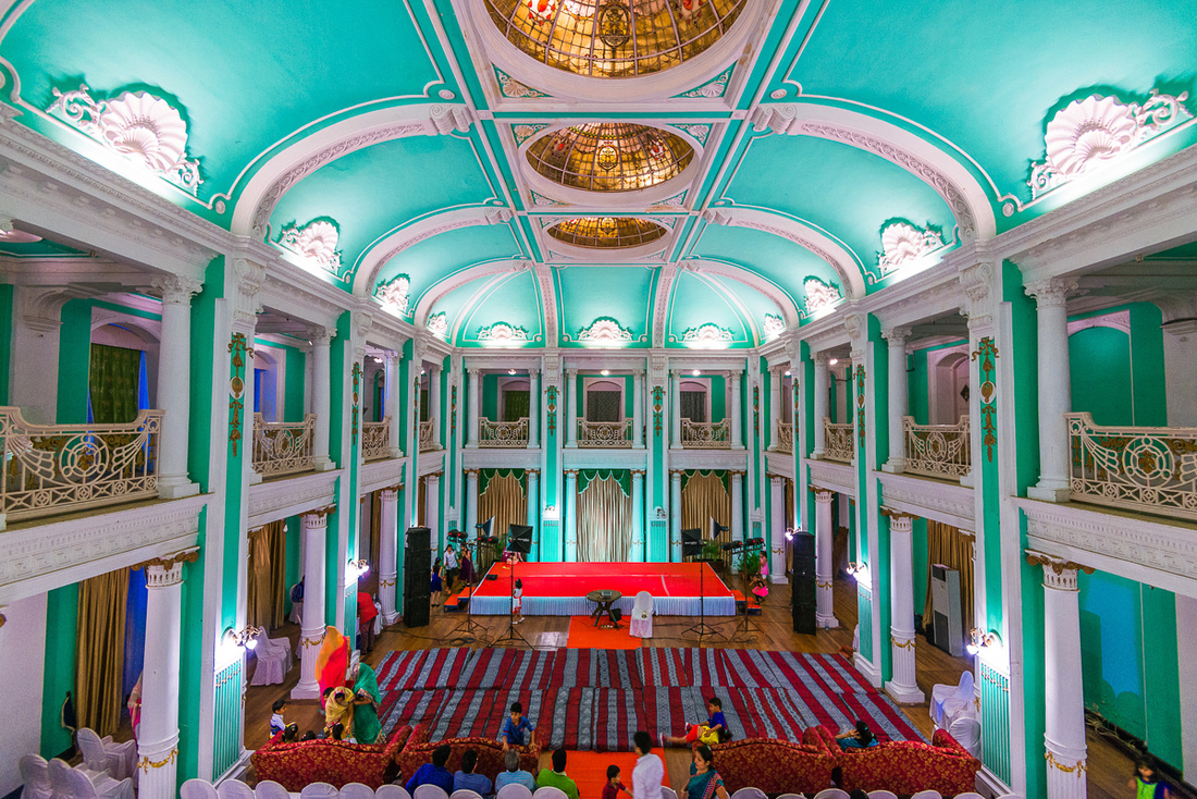 wedding-hall-mysore
