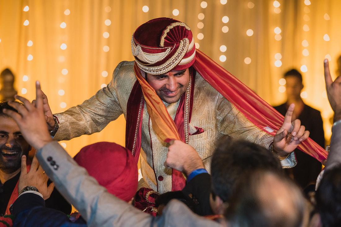 Lucknow-wedding-Photography