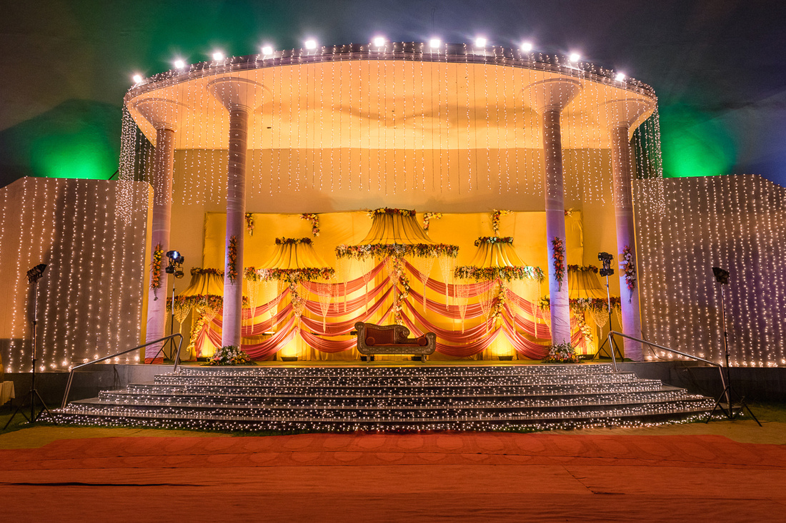 Wedding-stage-designs-lucknow