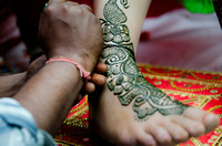 Bridal-Mehandi-Design-Lucknow
