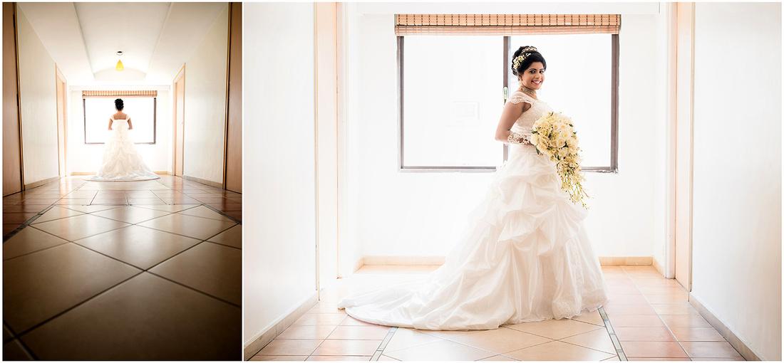 Beautiful-Christian-bride