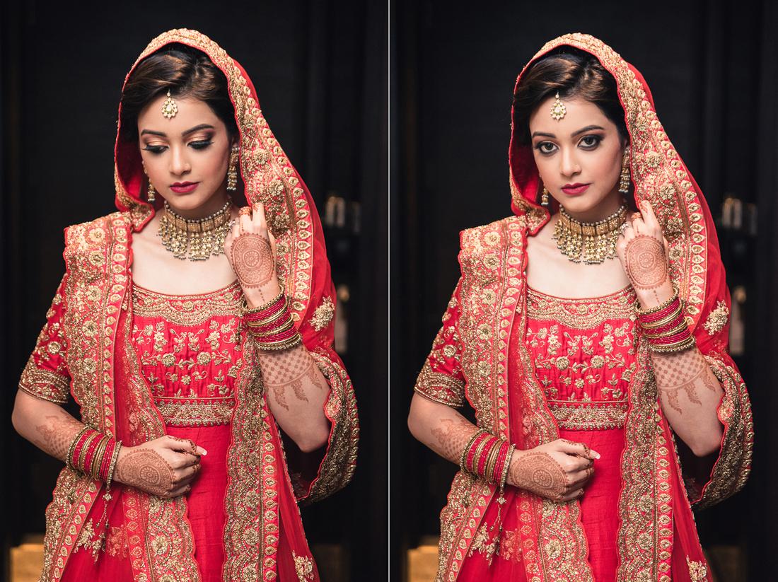 Beautiful-muslim-bride