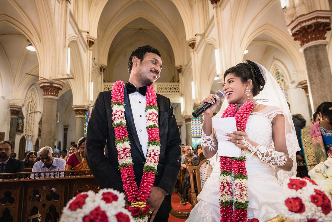 Loyola-church-wedding