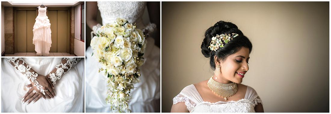 Wedding-bouquets-for-brides