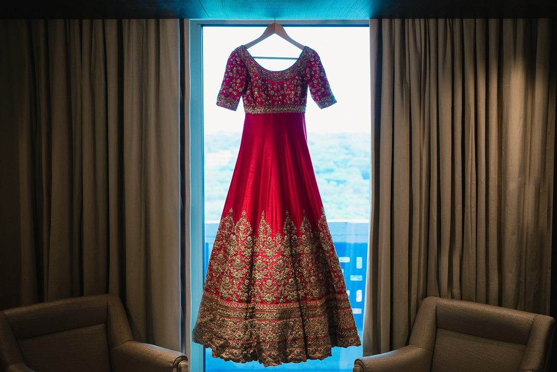 wedding-lehenga-latest-trends