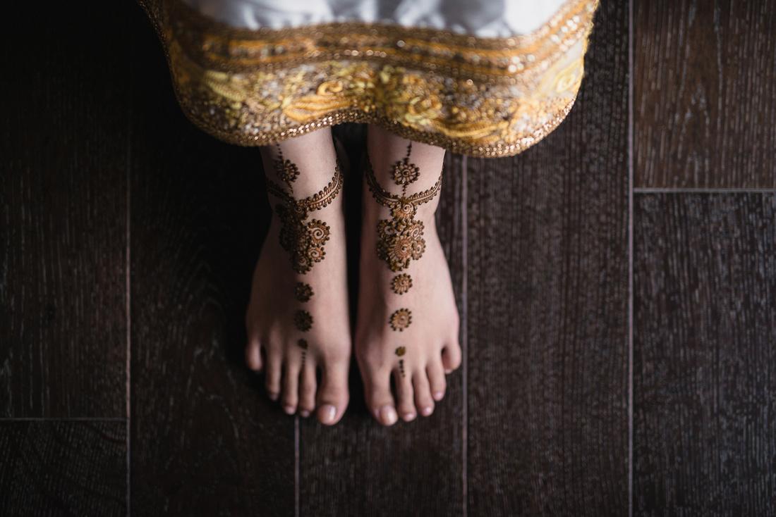 Mehandi-designs-for-legs