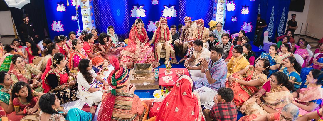 """""""Marwari-wedding-photographer-Chennai"""""""