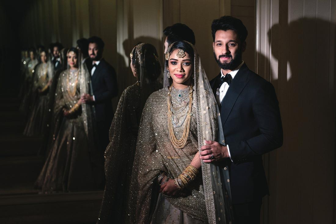 The-Leela-Palace-wedding-reception