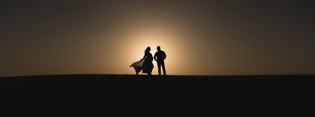 """wedding photographer in Dubai"""