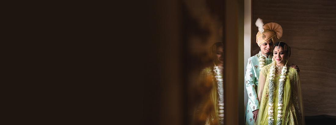 """""""Marwari wedding photographer"""""""