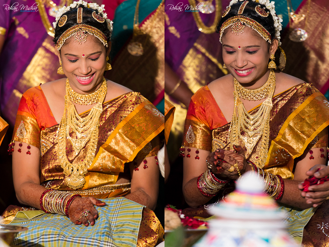 Best-wedding-photography-Chennai