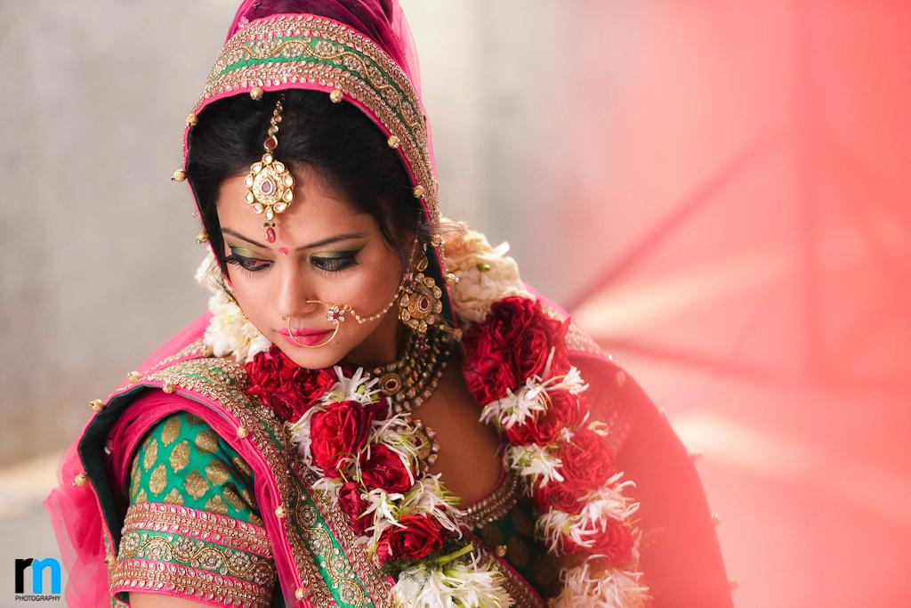 shimla-wedding-photographer
