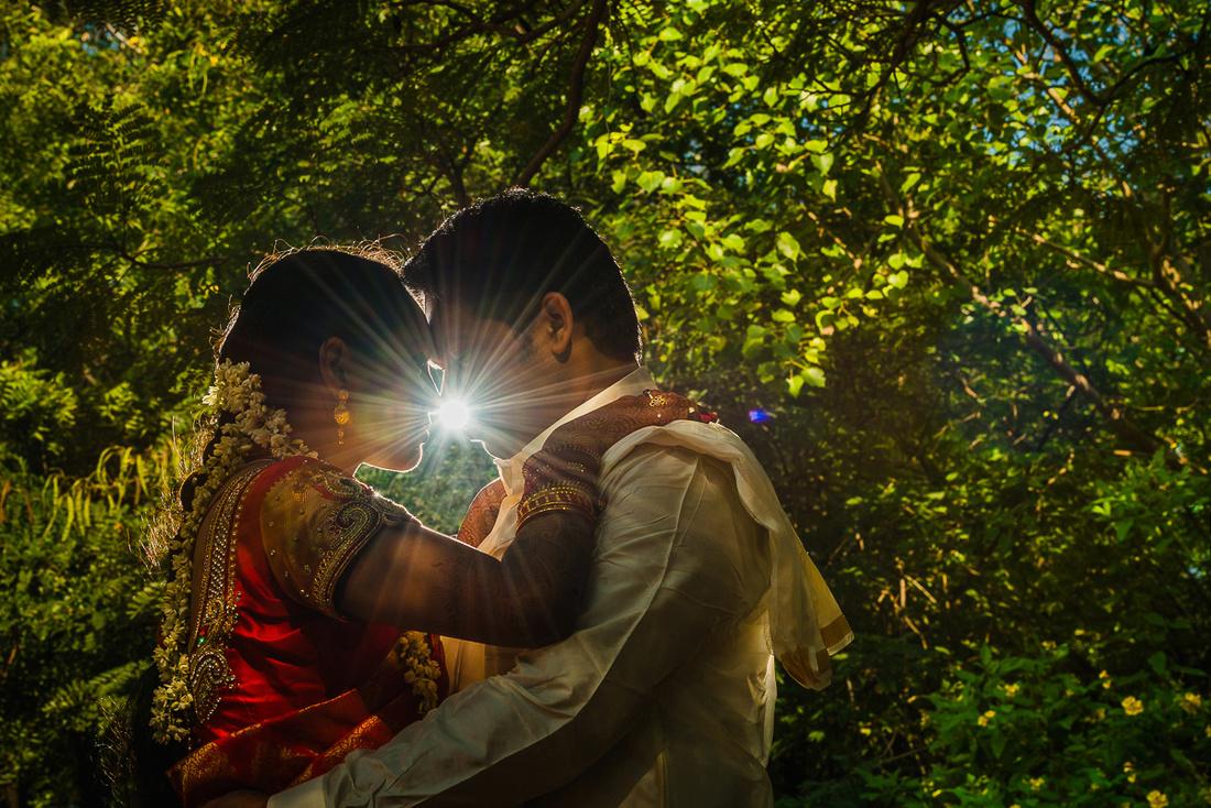 Chennai-Couple-Shoot