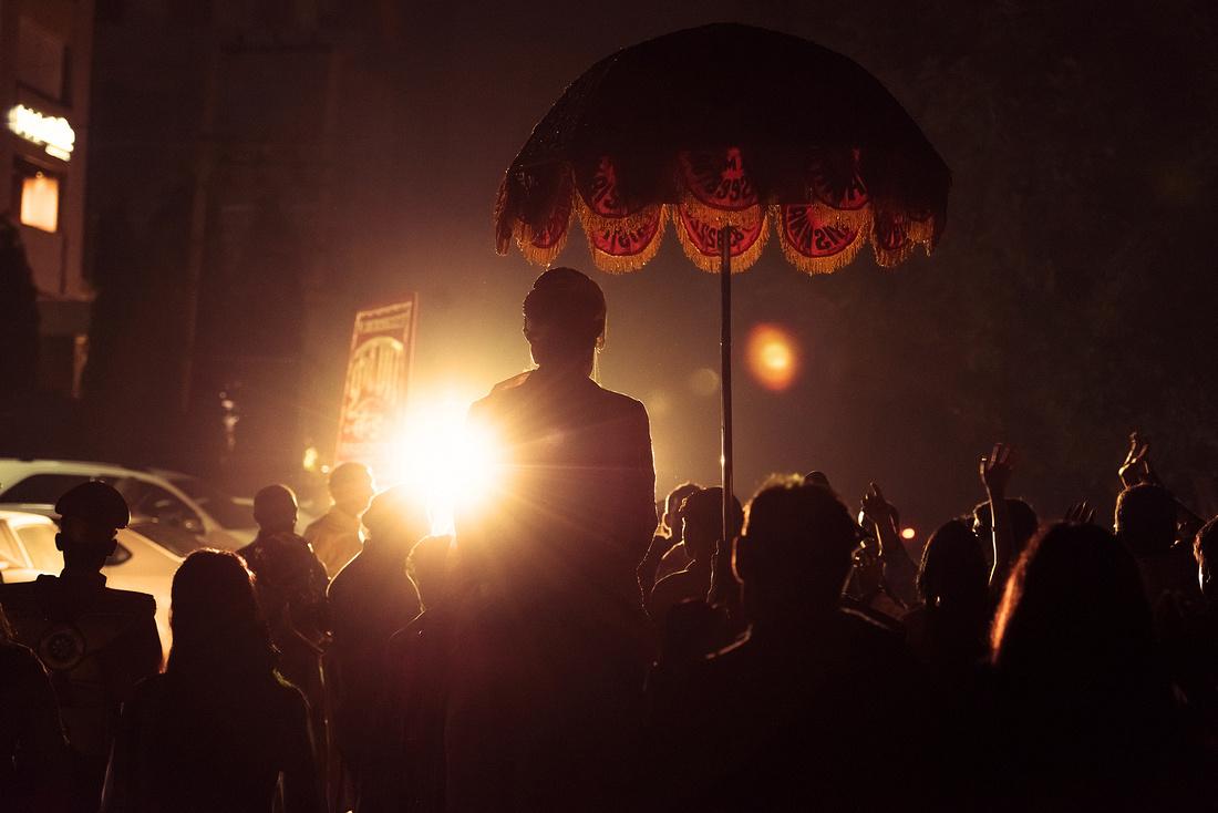 Baraat-chandigarh-wedding