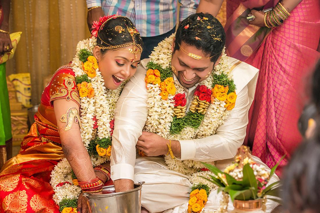Chennai-Nalangu-wedding-games