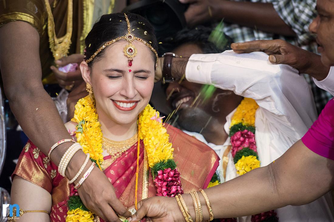 thali-mangalsutra-chennai-wedding-ceremony