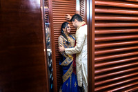 Wedding-taj-coromandel-chennai