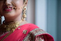 wedding-jewellery-designs-Chennai