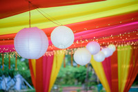 Best-wedding-decorators-chennai