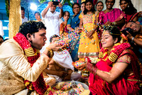 Tirupati-wedding-Photography