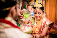 Telugu-wedding-ceremony