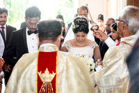 Christian-wedding-photography-Chennai