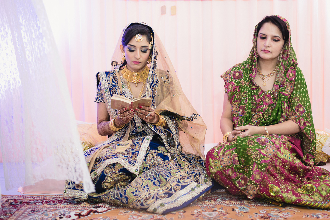 Candid-wedding-photographer-Chennai