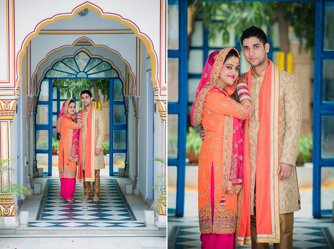 diggi-palace-couple-shoot