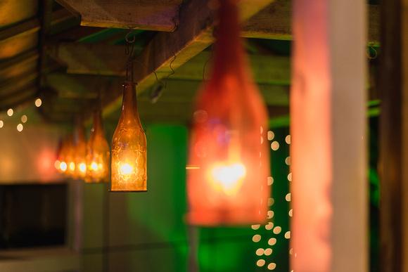 lantern in chennai