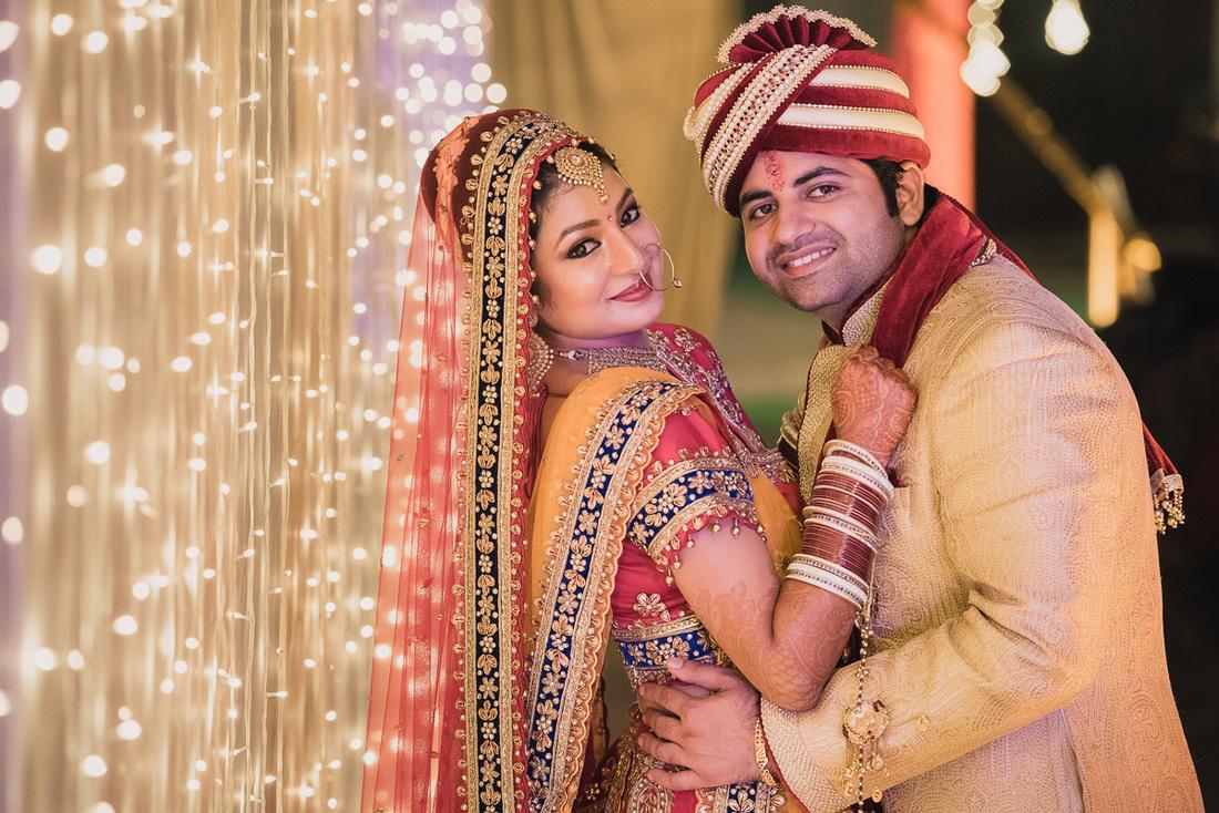Best-Wedding-Photographer-Lucknow