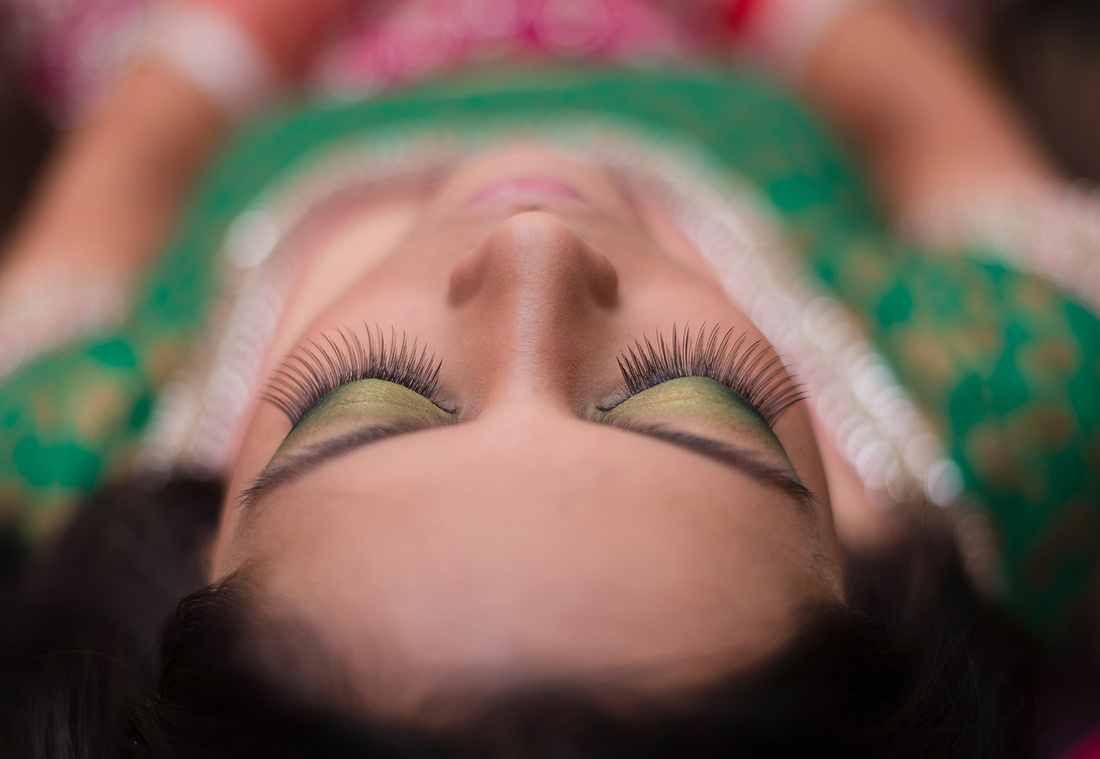 Best Natural Eyelashes That Will Last  Weeks