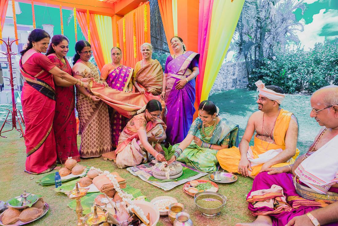 wedding-rituals