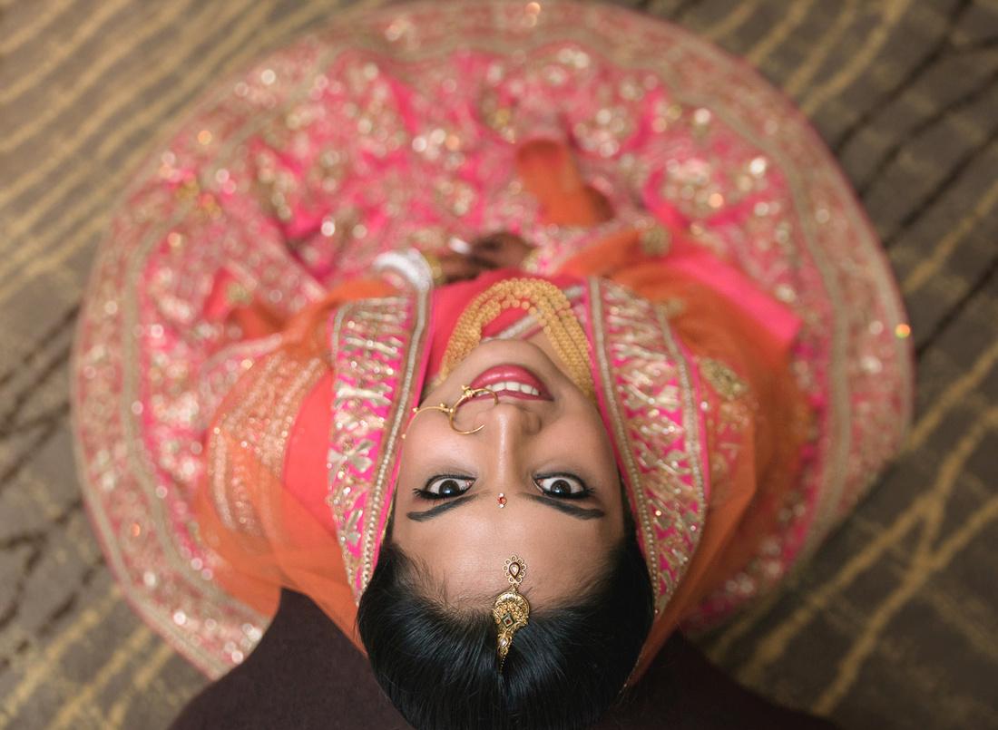 top-shot-indian-bride