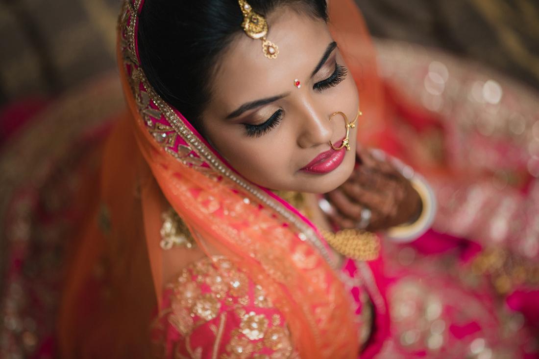 konkani-bride