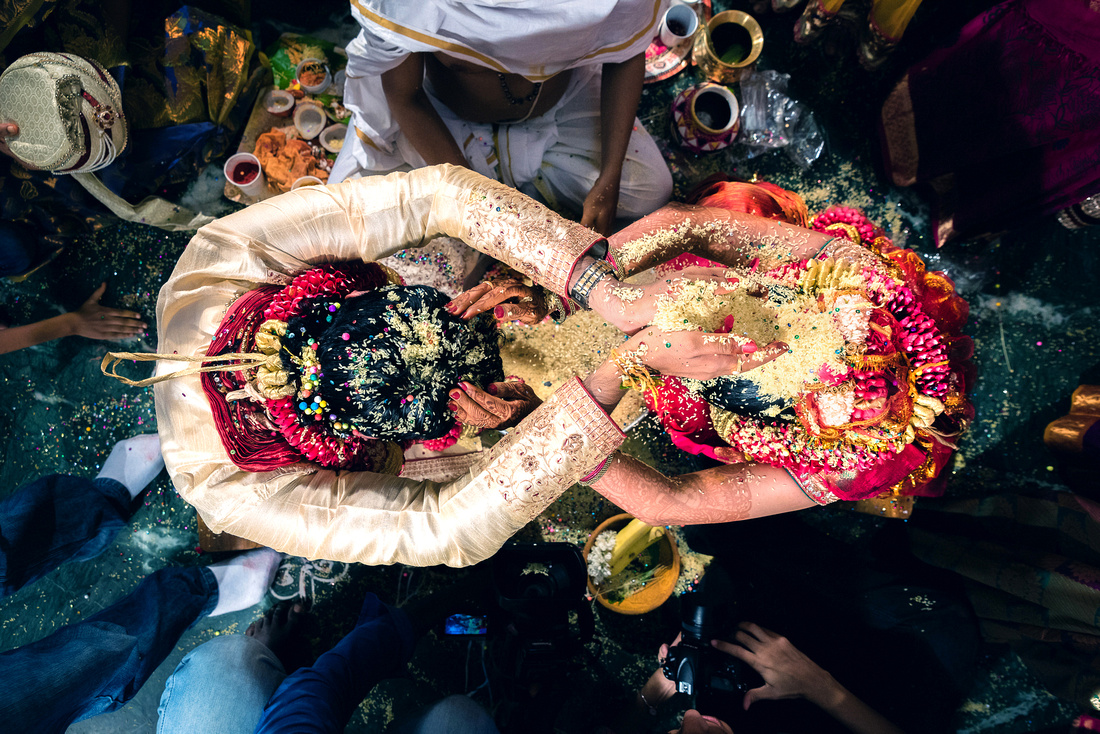 Best-wedding-photographer-Tirupati