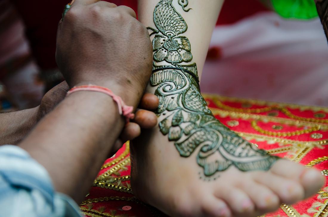 Bridal-Mehandi-Design-Lucknow