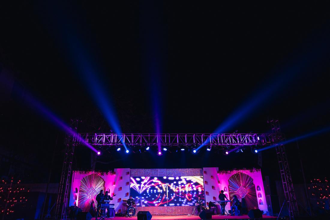 Wedding-sangeet-venue-Jaipur