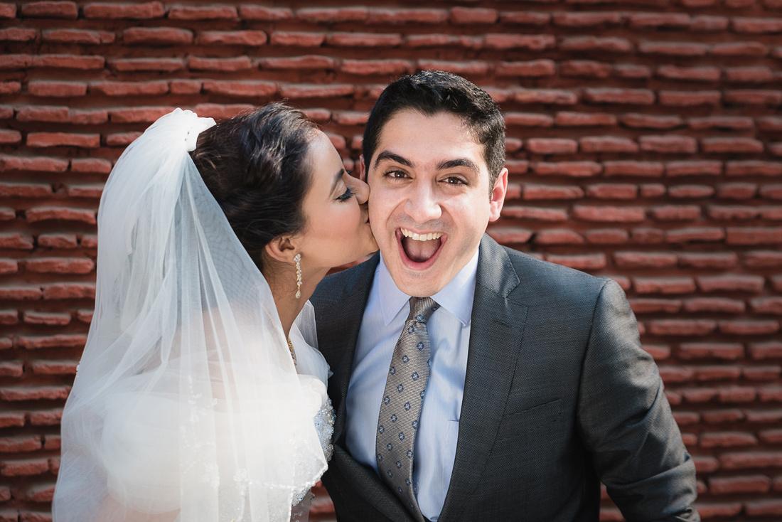 Candid Wedding Photographer Lucknow