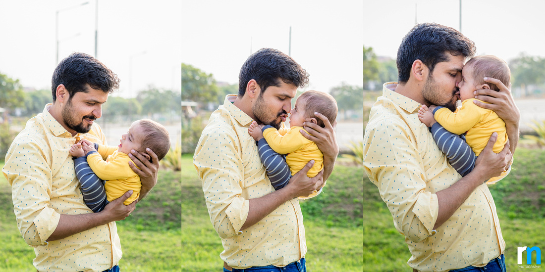 Best Child Photographer in Chennai