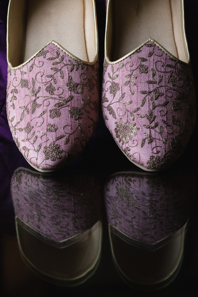 groom-shoes