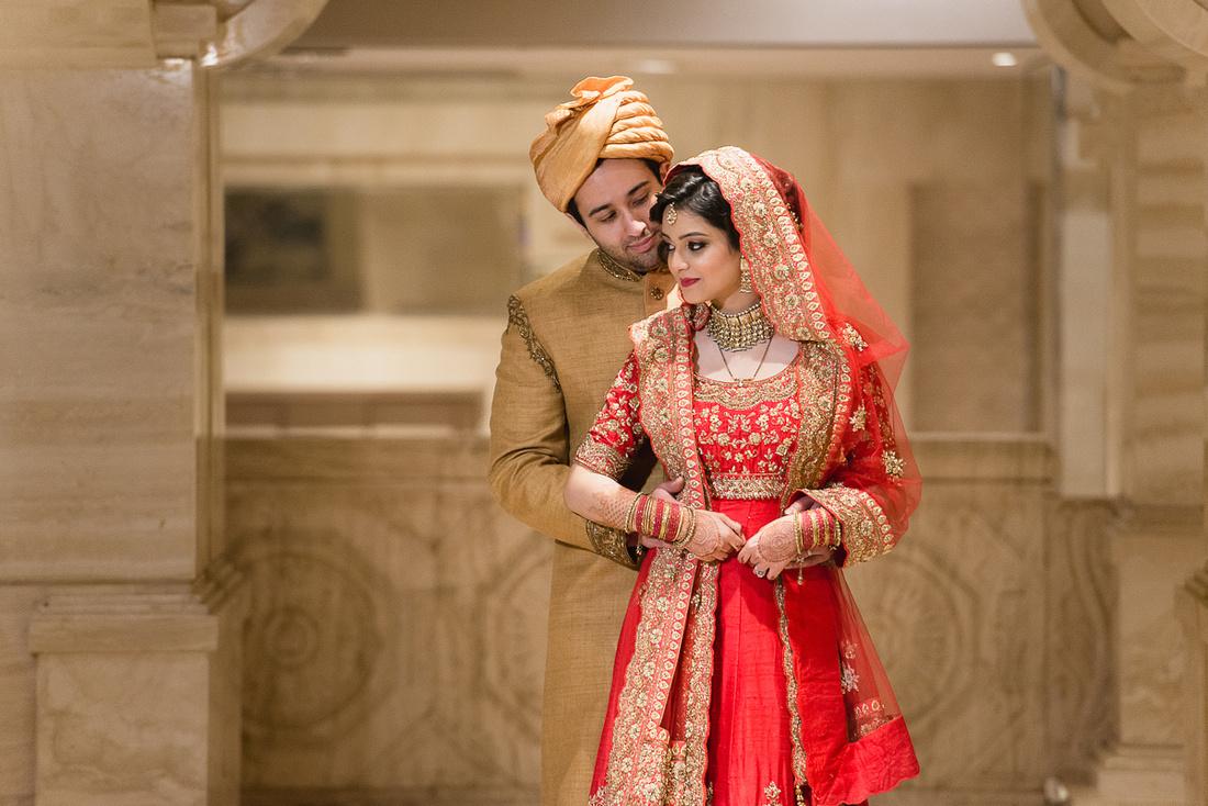Chennai-muslim-wedding-photographer
