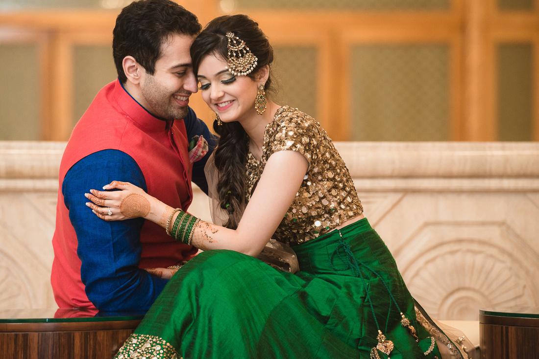 Rohan Mishra Photography Best Wedding Photographer In Chennai