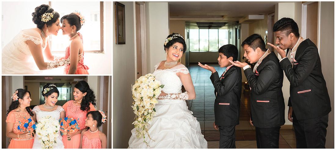 Rohan Mishra Photography | Best Wedding Photographer in Chennai ...