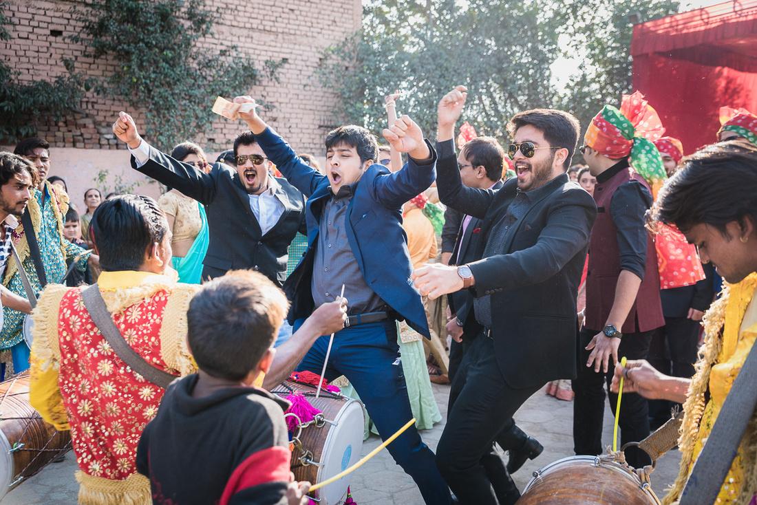 Wedding-dance-moves