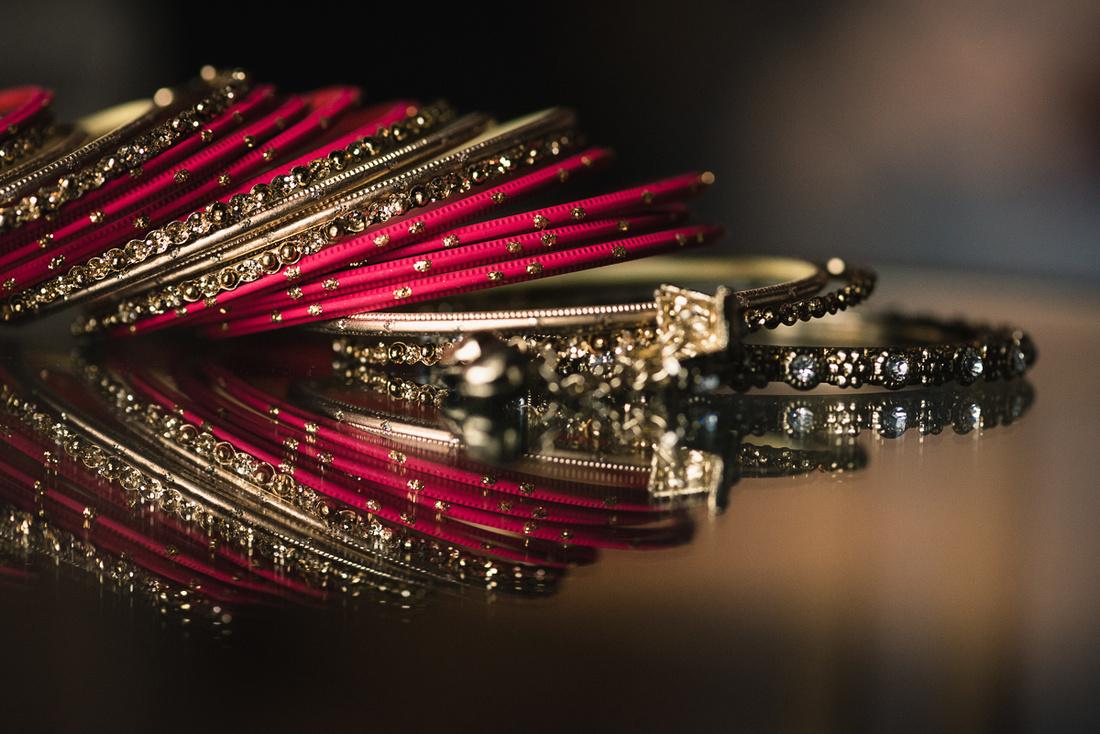 Red-bridal-bangles