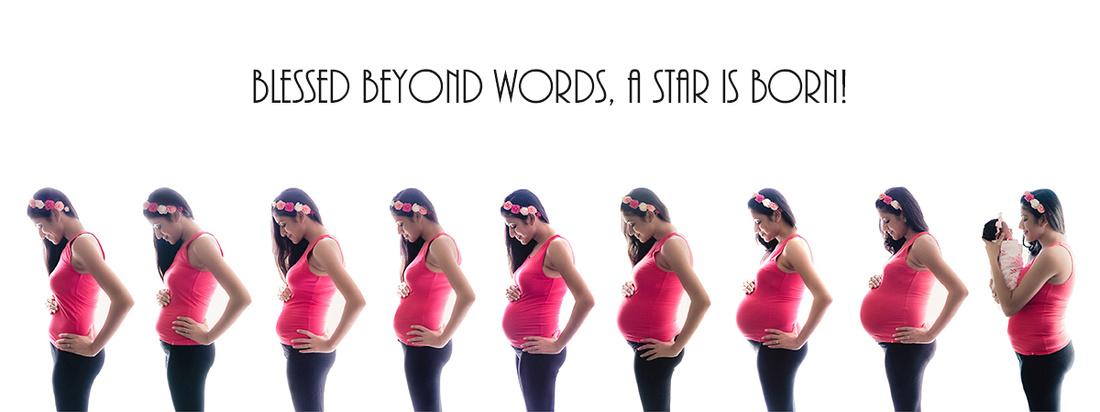 """""""Maternity photo shoot"""""""