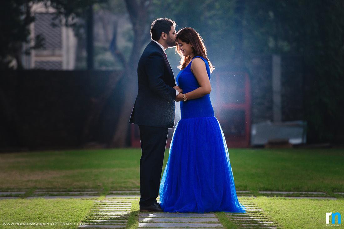 Grand-Hyatt-Santacruz-couple-shoot