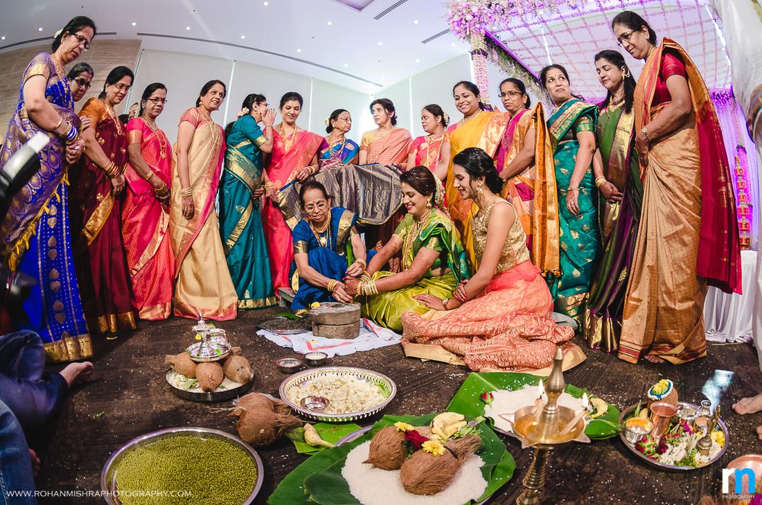 Konkani-wedding-rituals