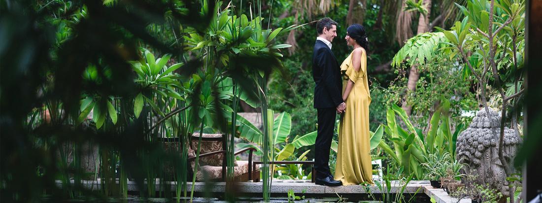 """Destination-wedding-photographer-chennai"""